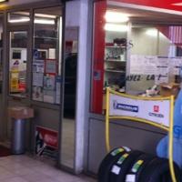 Garage et services voiture sans permis for Garage voiture sans permis bethune